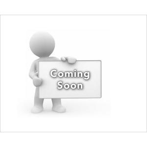Kindle 7 7th gen 6 3.7V 16.43Wh amazon ノート PC ノートパ...