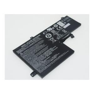 Chromebook 11 n7 c731t-c0yl 11.1V 45Wh acer ノート PC...