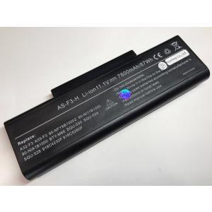 A32-z94 11.1V 80Wh packard bell ノート PC ノートパソコン 互換 交換用バッテリー dr-battery