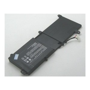 6-87-p640s-423 11.1V 45Wh schenker ノート PC ノートパソコン 純正 交換用バッテリー dr-battery