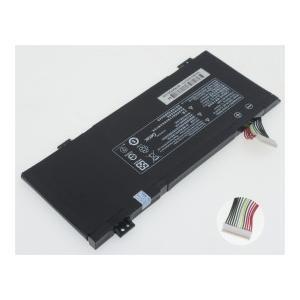 Gk5cn-11-16-3s1p-0 11.4V 46.74Wh schenker ノート PC ノートパソコン 純正 交換用バッテリー dr-battery