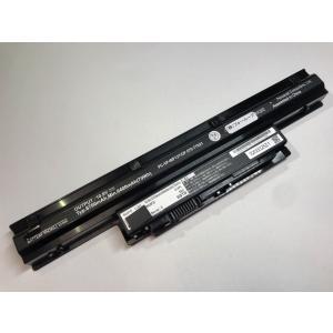 Pc-vp-wp137 10.8V 70Wh nec ノート PC ノートパソコン 純正 交換用バッテリー|dr-battery