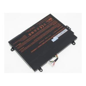 P970bat-4 15.2V 62Wh schenker ノート PC ノートパソコン 純正 交換用バッテリー dr-battery