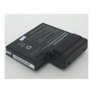 Mysn xmg5 14.8V 65.12Wh schenker ノート PC ノートパソコン 純正 交換用バッテリー dr-battery