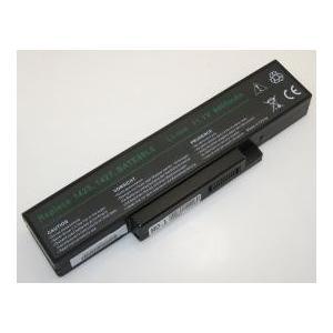 Jfl92 11.1V 47Wh compal ノート PC ノートパソコン 互換 交換用バッテリー|dr-battery