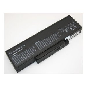 Jft02 11.1V 73Wh compal ノート PC ノートパソコン 互換 交換用バッテリー|dr-battery