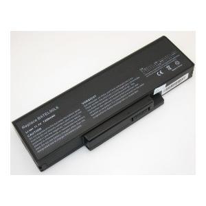 Jhl90 11.1V 73Wh compal ノート PC ノートパソコン 互換 交換用バッテリー|dr-battery