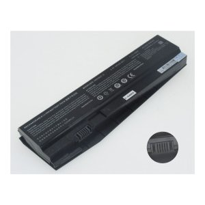 Np5855 11.1V 62Wh sager ノート PC ノートパソコン 純正 交換用バッテリー|dr-battery