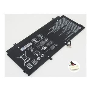 Envy 13-ab010tu 11.55V 57Wh hp ノート PC ノートパソコン 純正 交換用バッテリー|dr-battery
