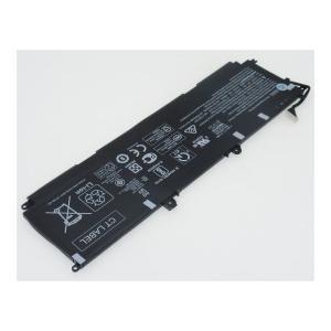 Envy 13-ad166tx 11.55V 51.4Wh hp ノート PC ノートパソコン 純正 交換用バッテリー|dr-battery