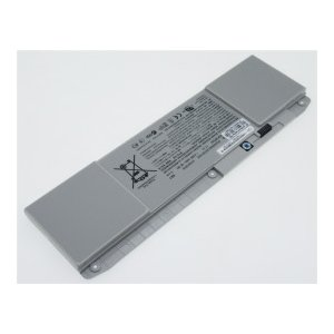 Vgp-bps30 11.1V 45Wh sony ノート PC ノートパソコン 純正 交換用バッテリー|dr-battery