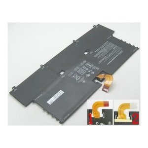 Spectre 13-v108tu 7.7V 38Wh hp ノート PC ノートパソコン 純正 交換用バッテリー|dr-battery