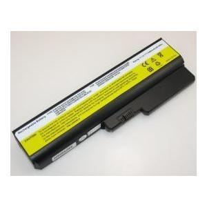3000 g430l 11.1V 48Wh lenovo ノート PC ノートパソコン 互換 交換用バッテリー|dr-battery