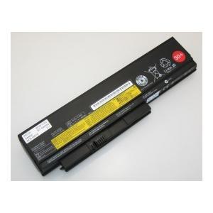 Thinkpad x220i(4286a19) 10.8V 57Wh lenovo ノート PC ノ...