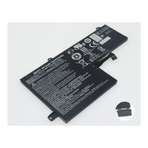 Chromebook 11 n7 c731t-cox8 11.1V 45Wh acer ノート PC...