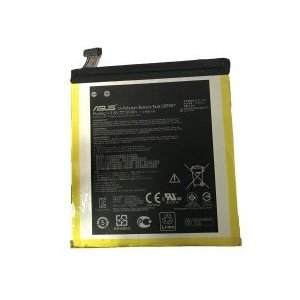 T90chi 3.8V 18Wh asus ノート PC ノートパソコン 純正 交換用バッテリー