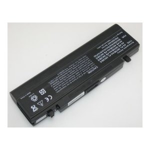 R60plus 11.1V 73Wh samsung ノート PC ノートパソコン 互換 交換用バッテリー|dr-battery
