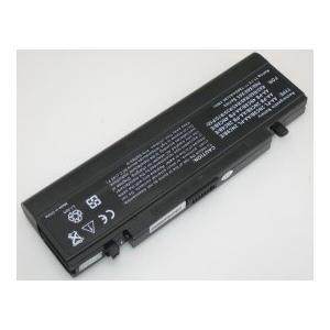 R65 pro t5500 baonee 11.1V 73Wh samsung ノート PC ノートパソコン 互換 交換用バッテリー|dr-battery