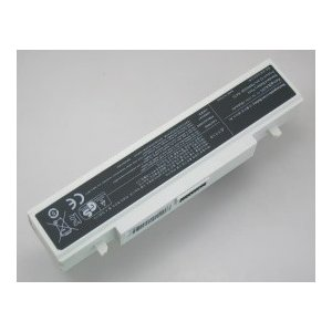 Rv510 11.1V 79Wh samsung ノート PC ノートパソコン 互換 交換用バッテリー|dr-battery