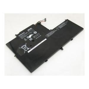 Series 5 535u3c 7.4V 61Wh samsung ノート PC ノートパソコン 純正 交換用バッテリー|dr-battery