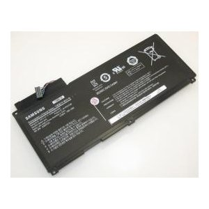 Sf310 11.1V 61Wor65Wh samsung ノート PC ノートパソコン 純正 交換用バッテリー|dr-battery