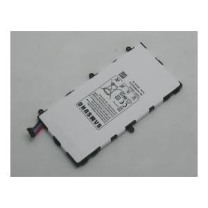 Sm-t217s 3.7V 14.8Wh samsung ノート PC ノートパソコン 純正 交換用バッテリー|dr-battery
