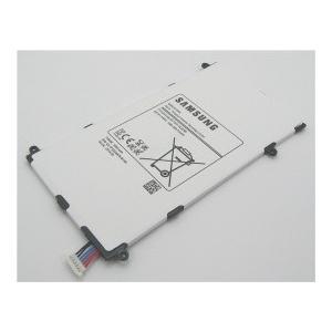 Sm-t327a 3.8V 18.24Wh samsung ノート PC ノートパソコン 純正 交換用バッテリー|dr-battery