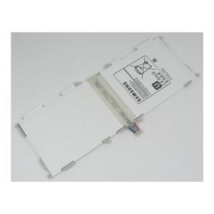 Sm-t537a 3.8V 25.84Wh samsung ノート PC ノートパソコン 純正 交換用バッテリー|dr-battery