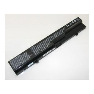 326 11.1V 47Wh compaq ノート PC ノートパソコン 互換 交換用バッテリー dr-battery