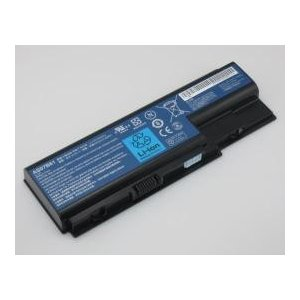 E520 11.1V 48Wh emachine ノート PC ノートパソコン 純正 交換用バッテリー|dr-battery