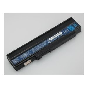 E528 11.1V 46Wh emachine ノート PC ノートパソコン 純正 交換用バッテリー|dr-battery