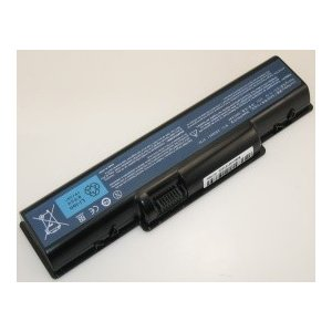 E627-5750 11.1V 47Wh emachine ノート PC ノートパソコン 互換 交換用バッテリー|dr-battery
