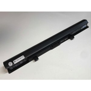 Pa5185u 14.8V 45Wh toshiba ノート PC ノートパソコン 純正 交換用バッテリー|dr-battery