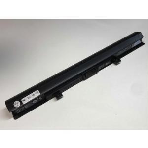 Pa5185u-1brs 14.8V 45Wh toshiba ノート PC ノートパソコン 純正 交換用バッテリー|dr-battery