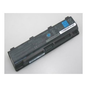 Pabas272 10.8V 48Wh toshiba ノート PC ノートパソコン 純正 交換用バッテリー|dr-battery
