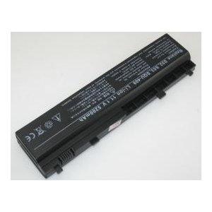 Easynote a5 11.1V 47Wh packard bell ノート PC ノートパソコン 互換 交換用バッテリー dr-battery