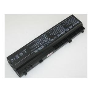 Easynote a5340 11.1V 47Wh packard bell ノート PC ノートパソコン 互換 交換用バッテリー dr-battery