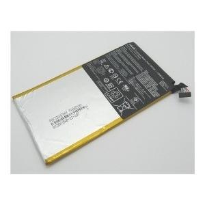 Transformer pad tf103cg-1b017a 3.7V 19Wh arm ノート PC ノートパソコン 純正 交換用バッテリー dr-battery