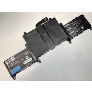 Lavie pc-gn256y3a7 11.1V 42Wh nec ノート PC ノートパソコン 純正 交換用バッテリー dr-battery