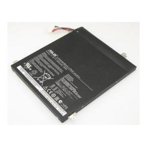 Eee slate b121-1a001f 7.4V 34Wh asus ノート PC ノートパソコン 純正 交換用バッテリー dr-battery