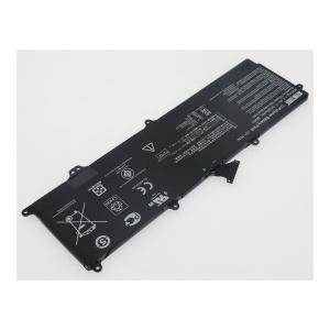 Vivobook x202e-ct143h 7.4V 38Wh arm ノート PC ノートパソコン 純正 交換用バッテリー dr-battery