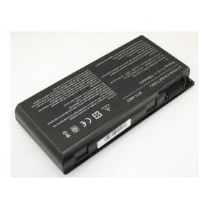Devil 6700 11.1V 73Wh deviltech ノート PC ノートパソコン 互換 交換用バッテリー dr-battery