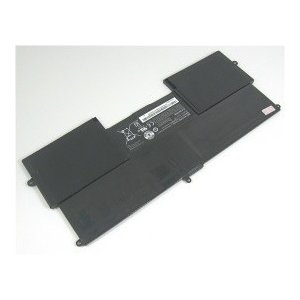 Vizio ct14 7.4V 51Wh vizio ノート PC ノートパソコン 純正 交換用バッテリー|dr-battery