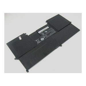 Vizio ct15 7.4V 52Wh vizio ノート PC ノートパソコン 純正 交換用バッテリー|dr-battery