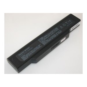 W362 11.1V 48Wh winbook ノート PC ノートパソコン 互換 交換用バッテリー dr-battery