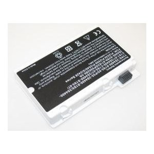 Supersonic p55im hd series 11.1V 47Wh gericom ノート PC ノートパソコン 互換 交換用バッテリー|dr-battery