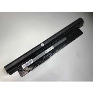 Inspiron 17 5748 14.8V 40Wh dell ノート PC ノートパソコン 純正 交換用バッテリー|dr-battery