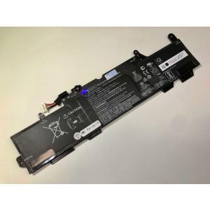 Elitebook 830 g5-3jw85ea 11.55V 50Wh hp ノート PC ノートパソコン 純正 交換用バッテリー|dr-battery