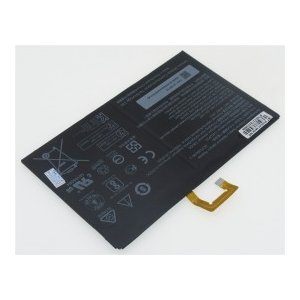 Tab 4 10 table 3.8V 26.60Wh lenovo ノート PC ノートパソコン 純正 交換用バッテリー|dr-battery