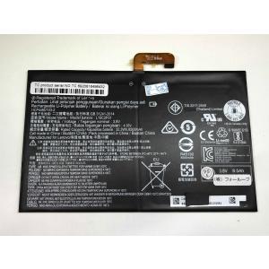 Yoga book yb1-x91f 3.8V 32.3Wh lenovo ノート PC ノートパソコン 純正 交換用バッテリー|dr-battery